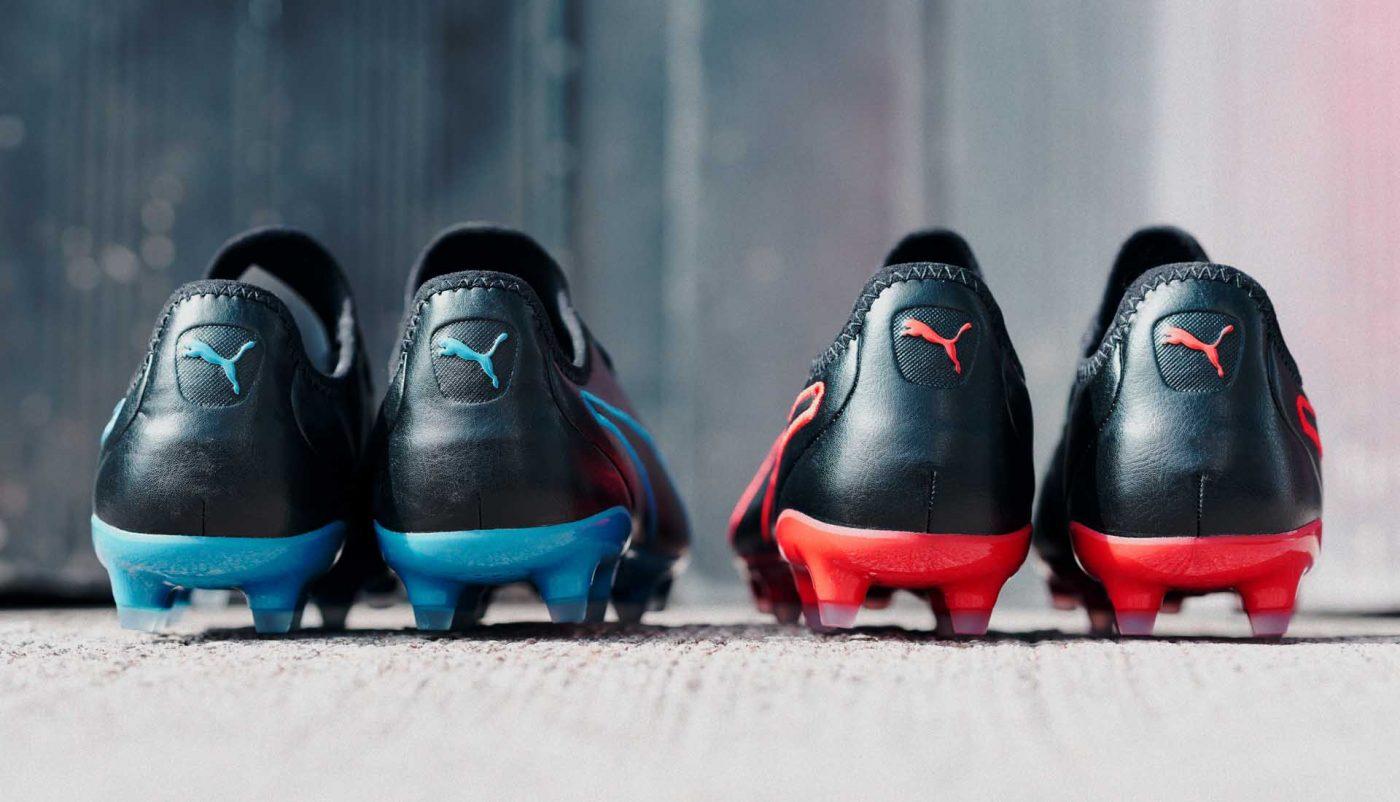 puma-king-pro-noir-rouge-bleu-4