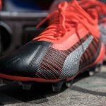 Guide Footpack : quelles chaussures de foot pour un défenseur ?