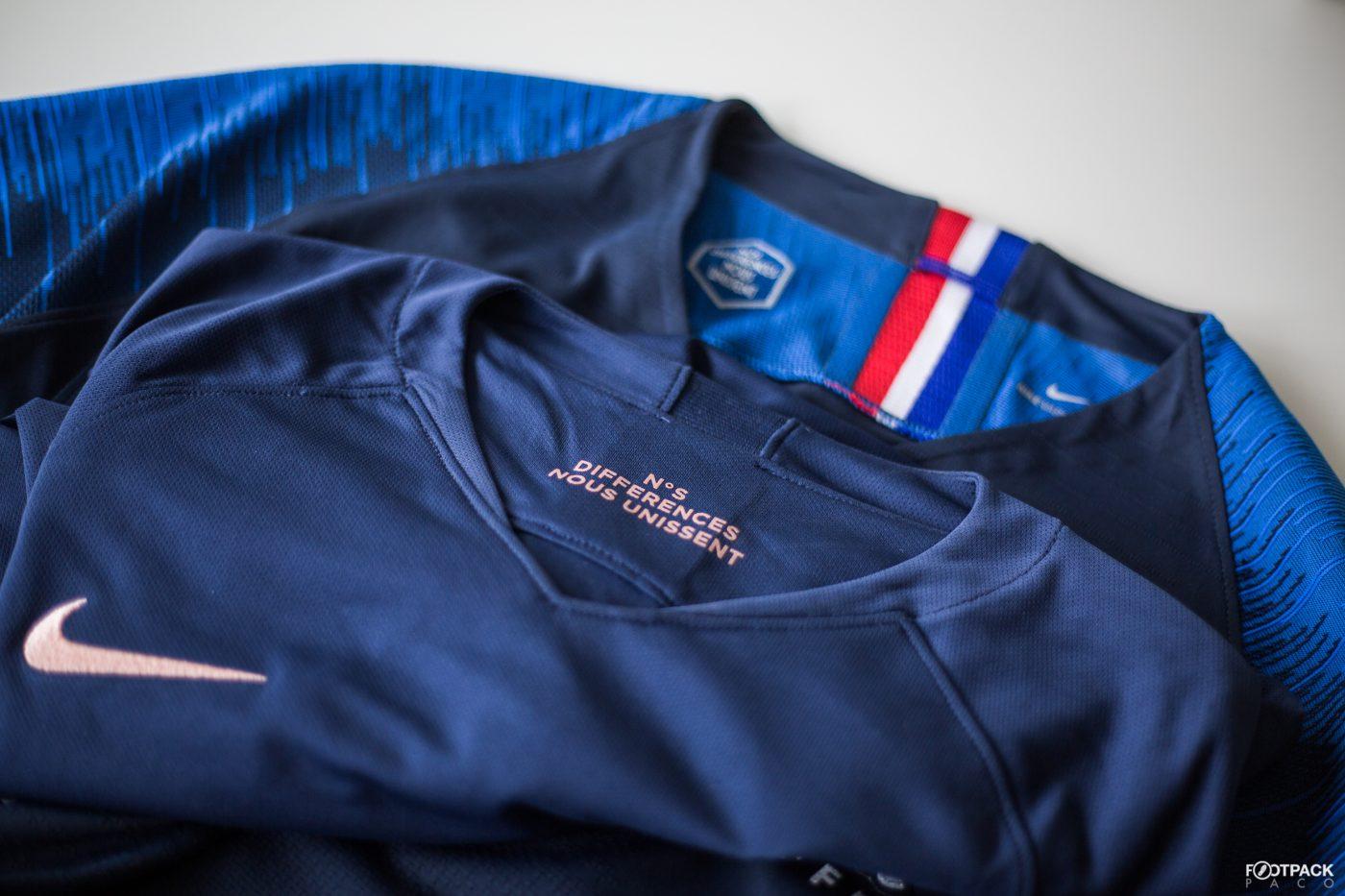 signification-nos-differences-nous-unissent-maillot-france-coupe-du-monde-feminine-nike-10