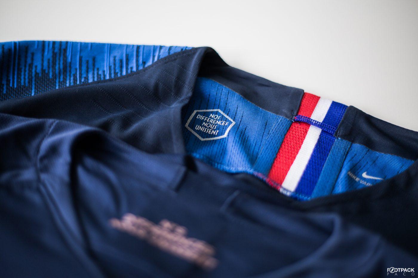 signification-nos-differences-nous-unissent-maillot-france-coupe-du-monde-feminine-nike-11