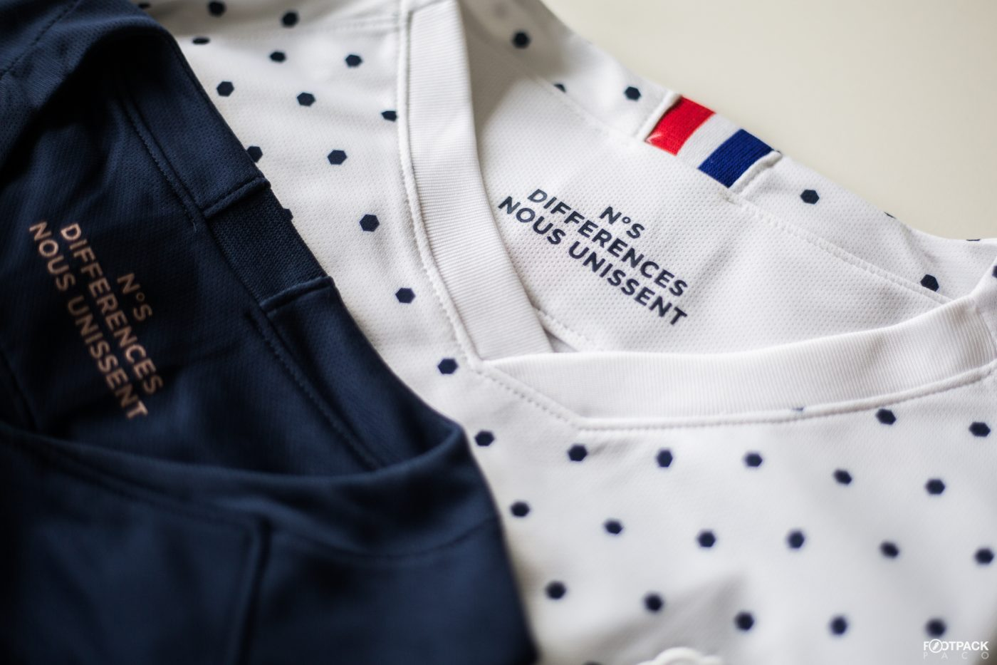 signification-nos-differences-nous-unissent-maillot-france-coupe-du-monde-feminine-nike-4