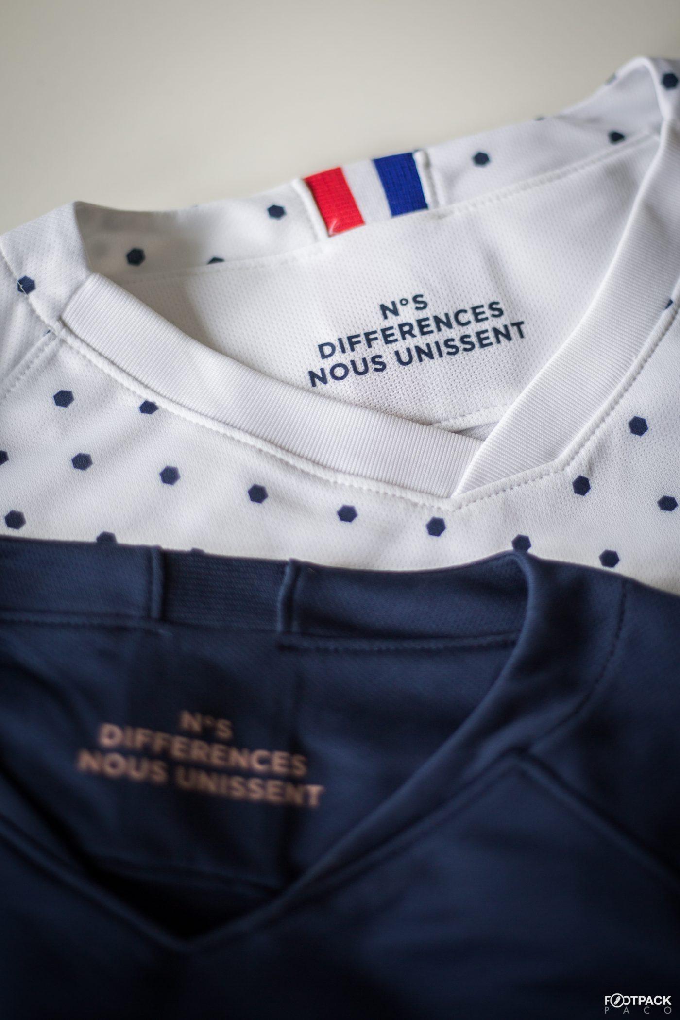 signification-nos-differences-nous-unissent-maillot-france-coupe-du-monde-feminine-nike-5