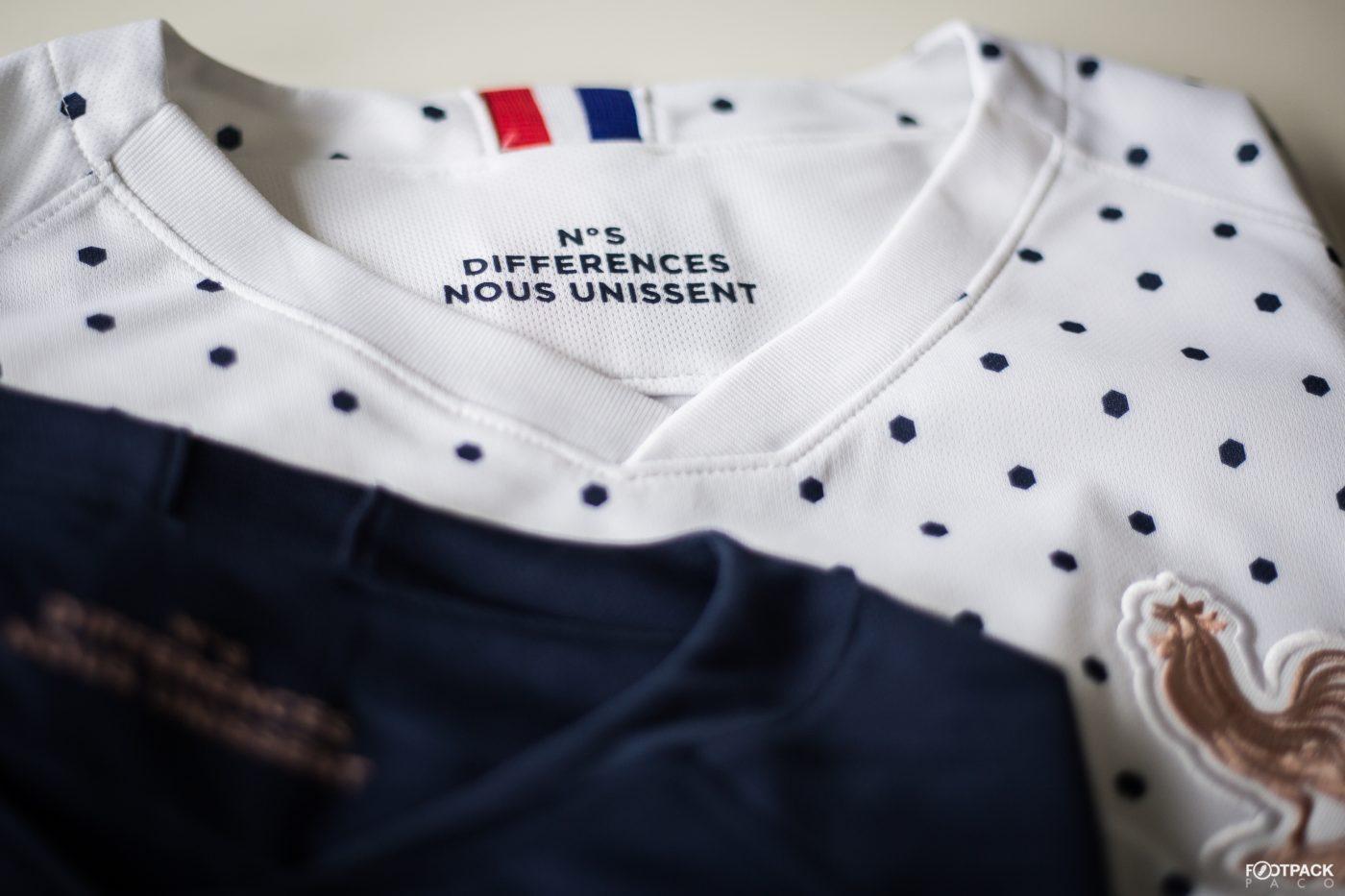 signification-nos-differences-nous-unissent-maillot-france-coupe-du-monde-feminine-nike-7
