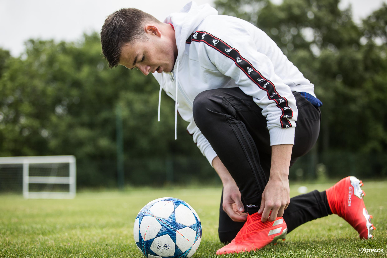 test-adidas-nemeziz-19-footpack-juin-2019-2