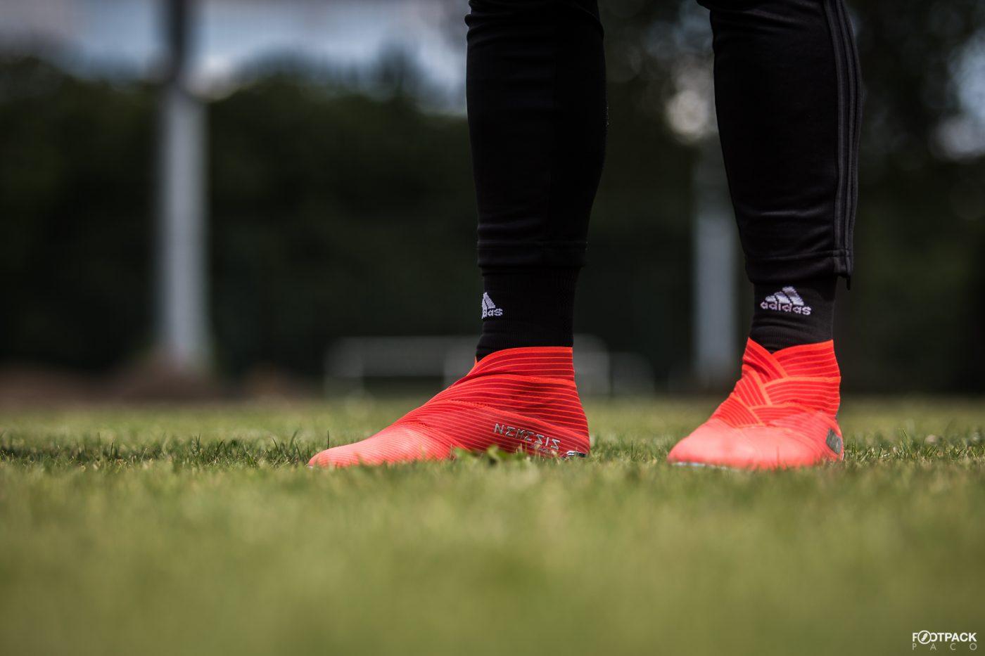 test-adidas-nemeziz-19-footpack-juin-2019-6test-adidas-nemeziz-19-footpack-juin-2019-6
