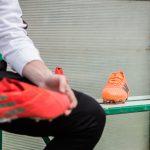 Test – adidas Nemeziz 19+