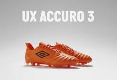 Image de l'article UX Accuro 3, la nouvelle génération du silo «contrôle» d'Umbro