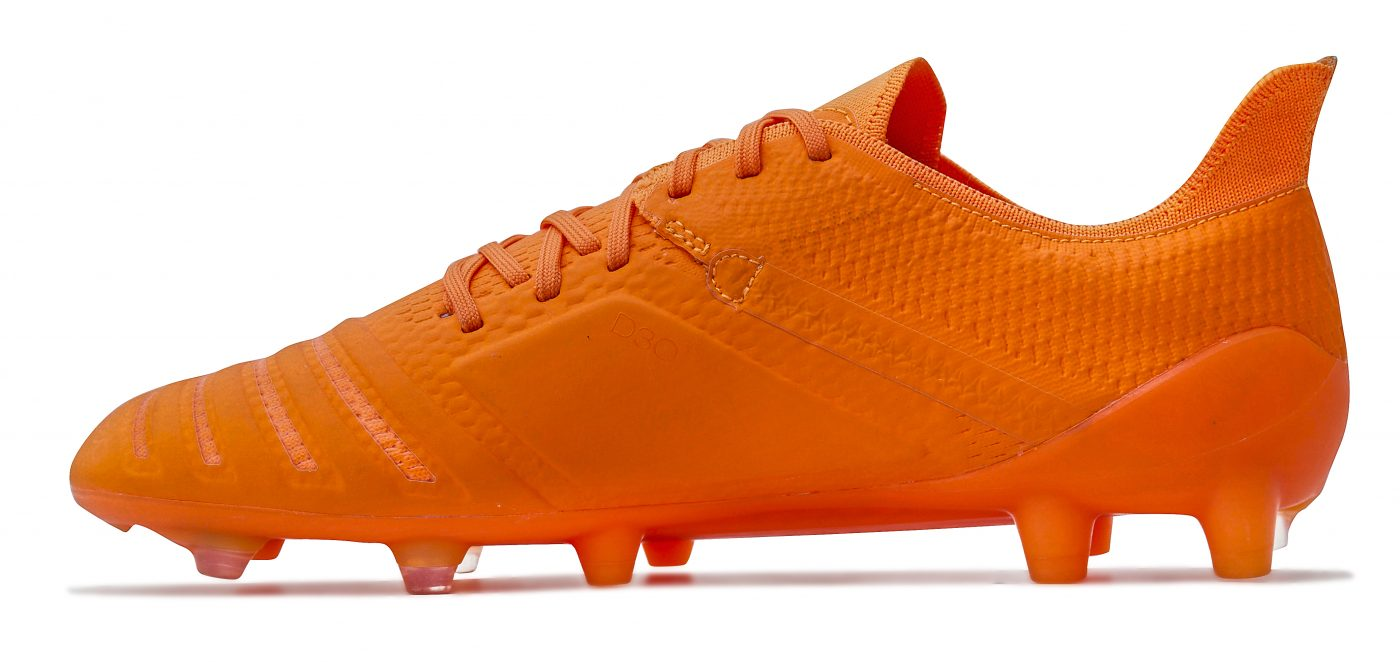 umbro-ux-accuro-3-3