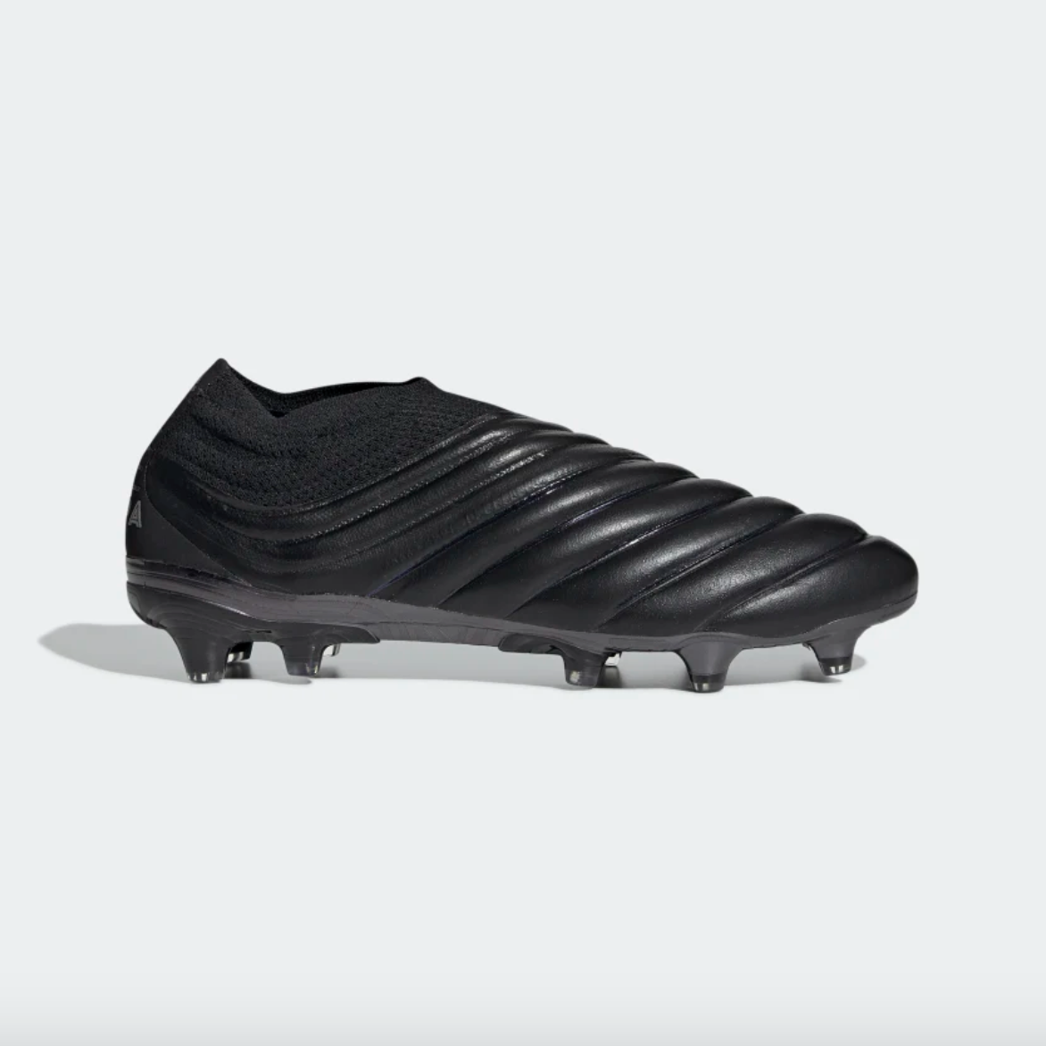 adidas-copa-19-pack-dark-script-1