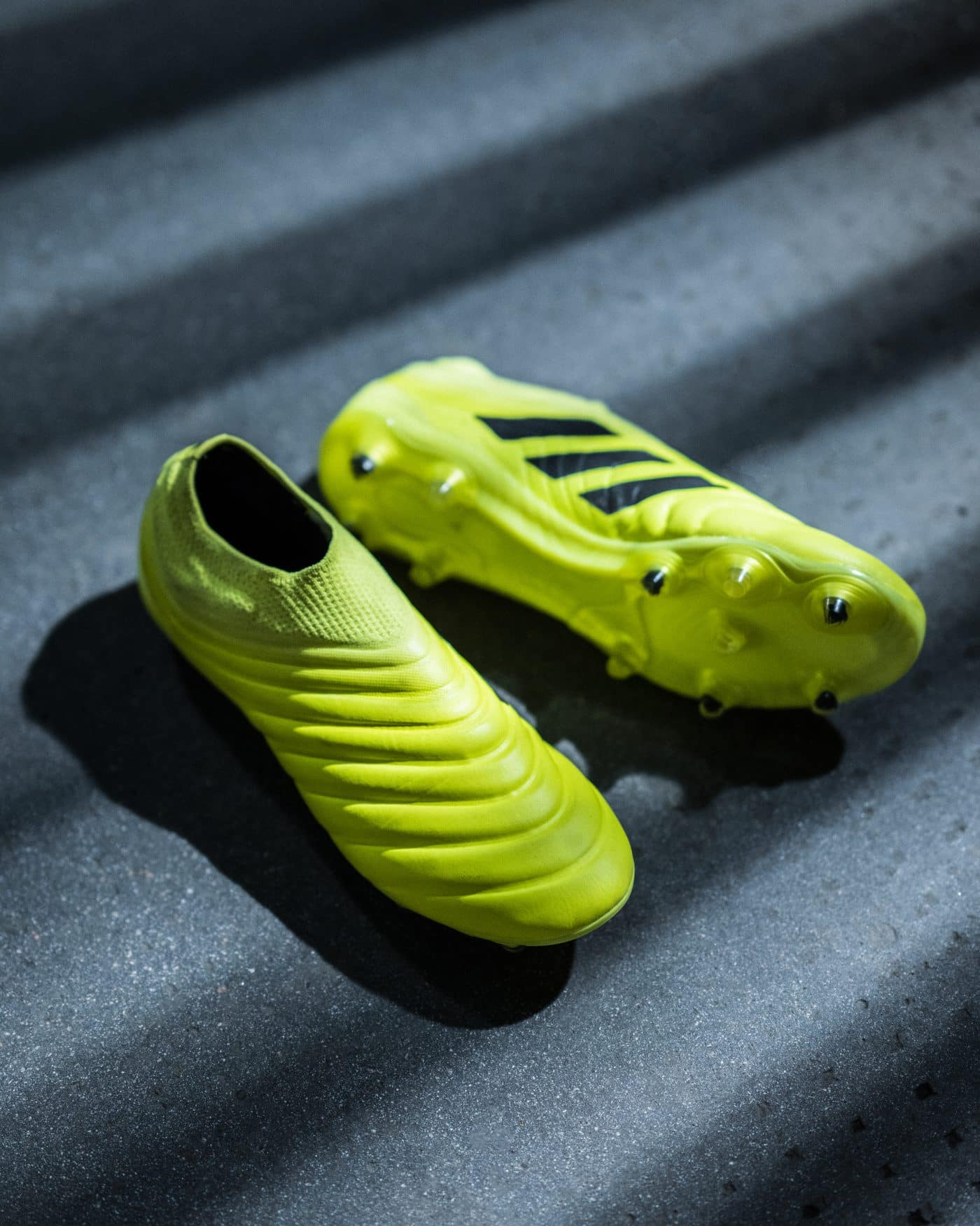 adidas-copa-19-pack-hard-wired-juillet-2019-1