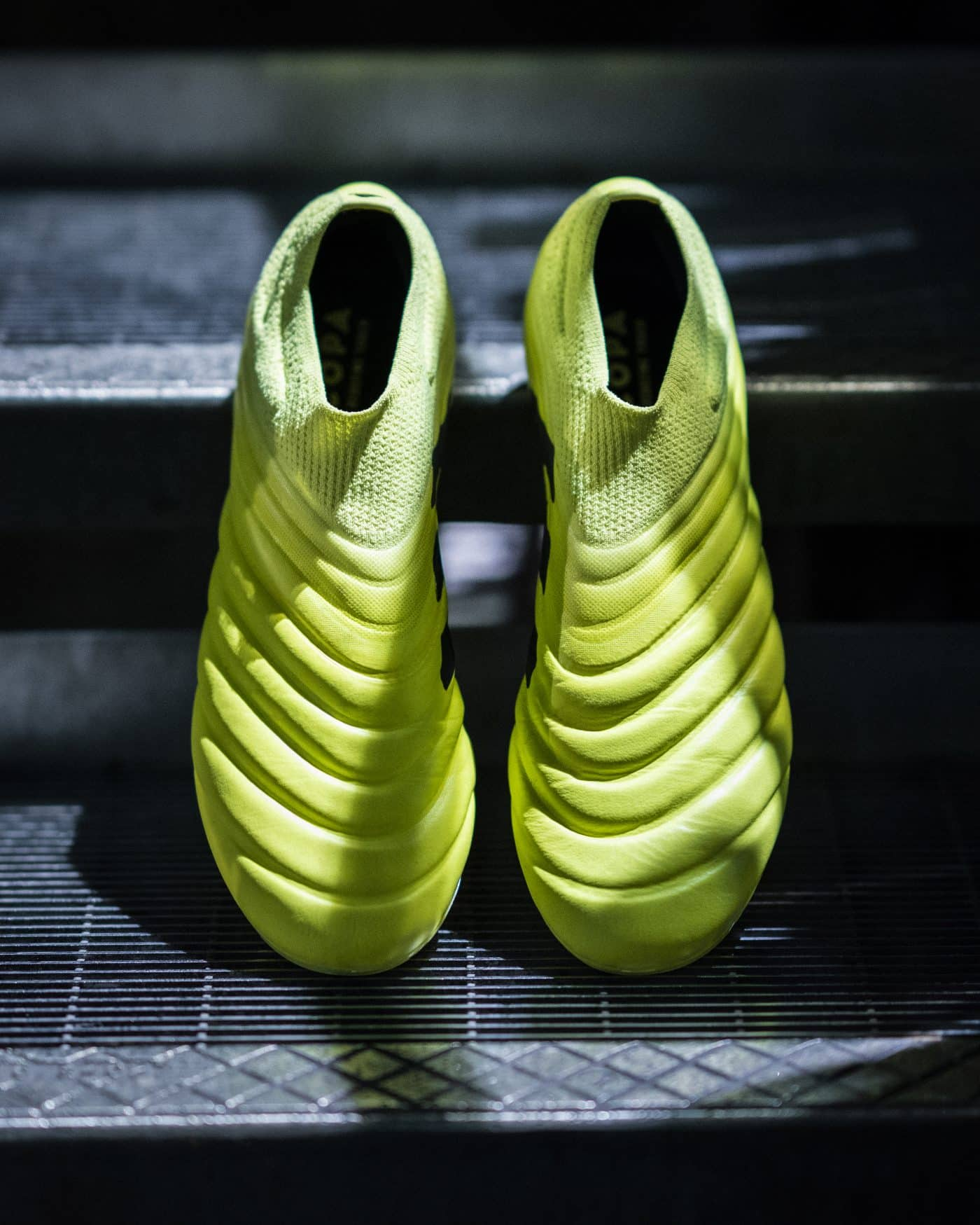 adidas-copa-19-pack-hard-wired-juillet-2019-3