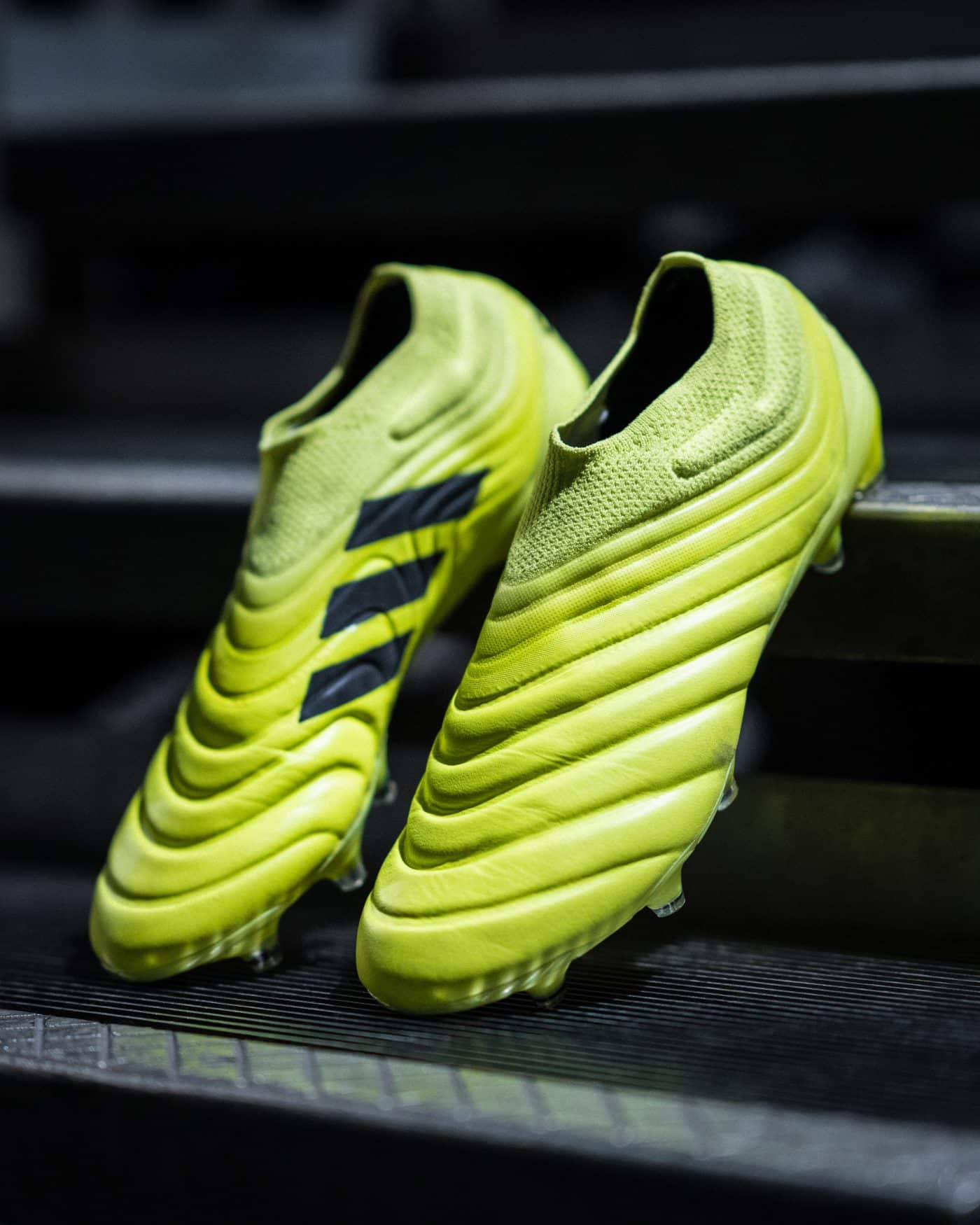 adidas-copa-19-pack-hard-wired-juillet-2019-5