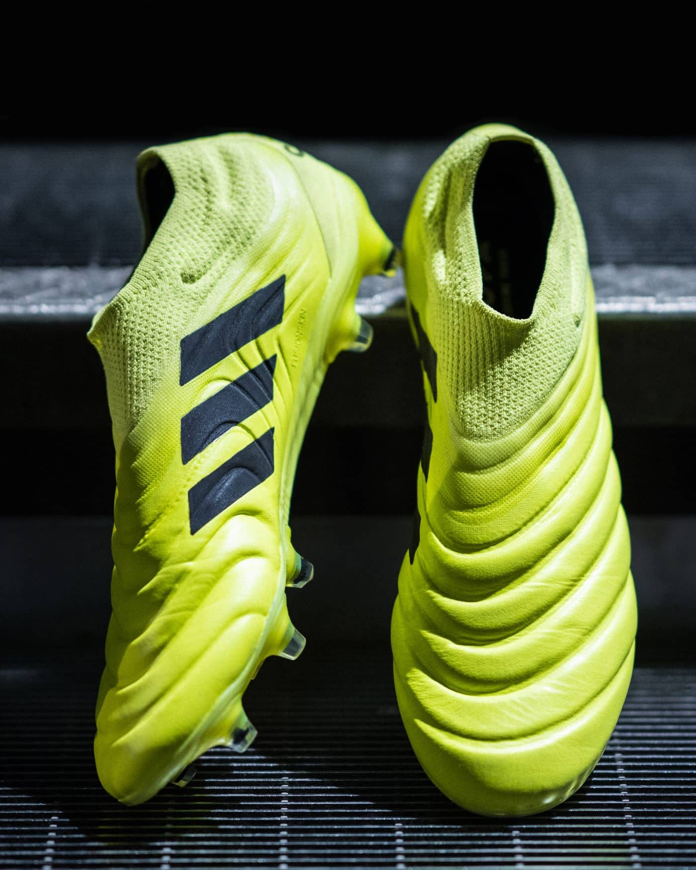adidas-copa-19-pack-hard-wired-juillet-2019-6