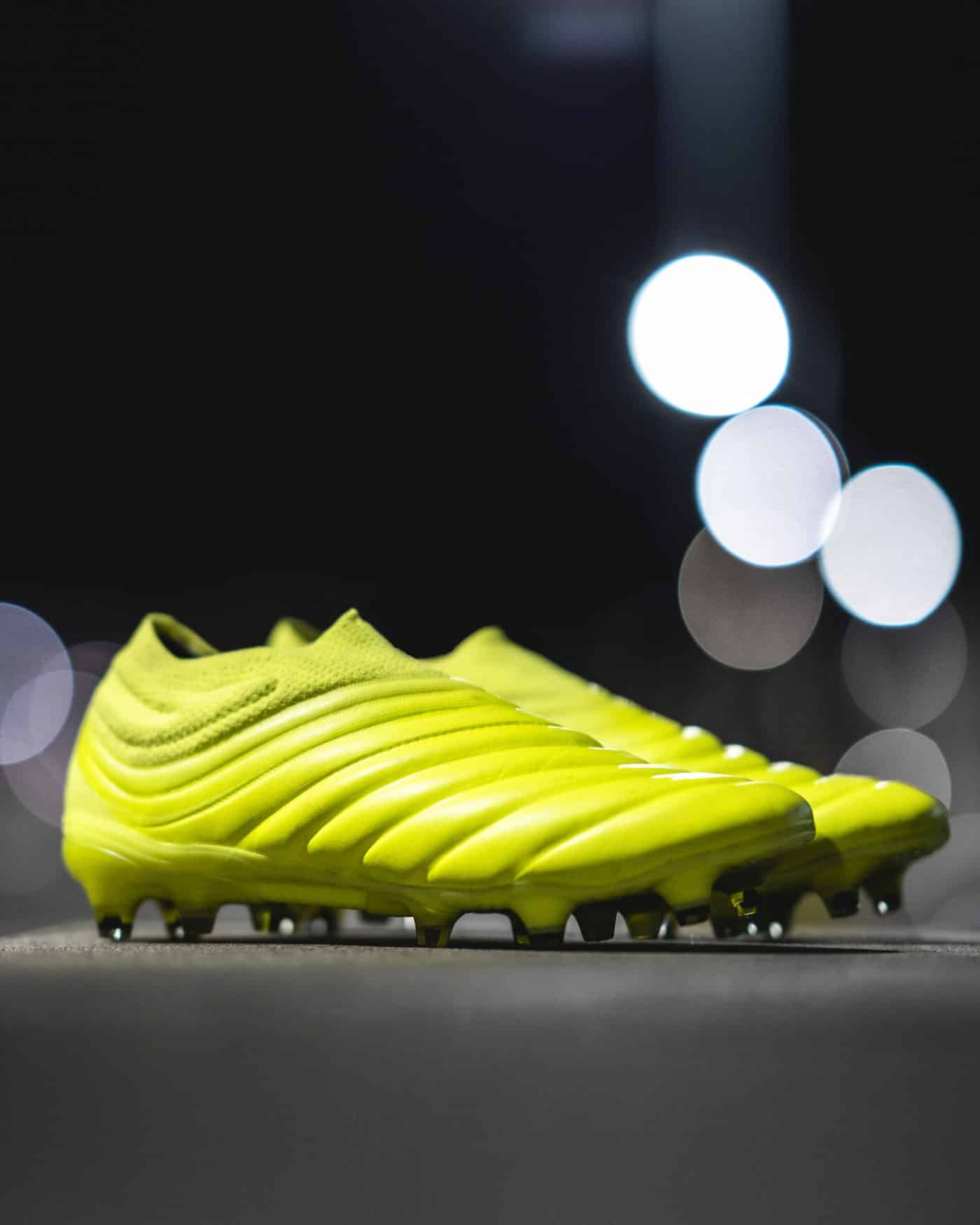 adidas-copa-19-pack-hard-wired-juillet-2019-9