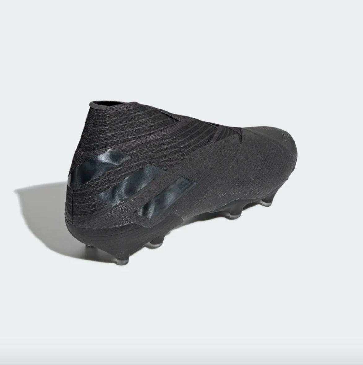 adidas-nemeziz-19-pack-dark-script-4