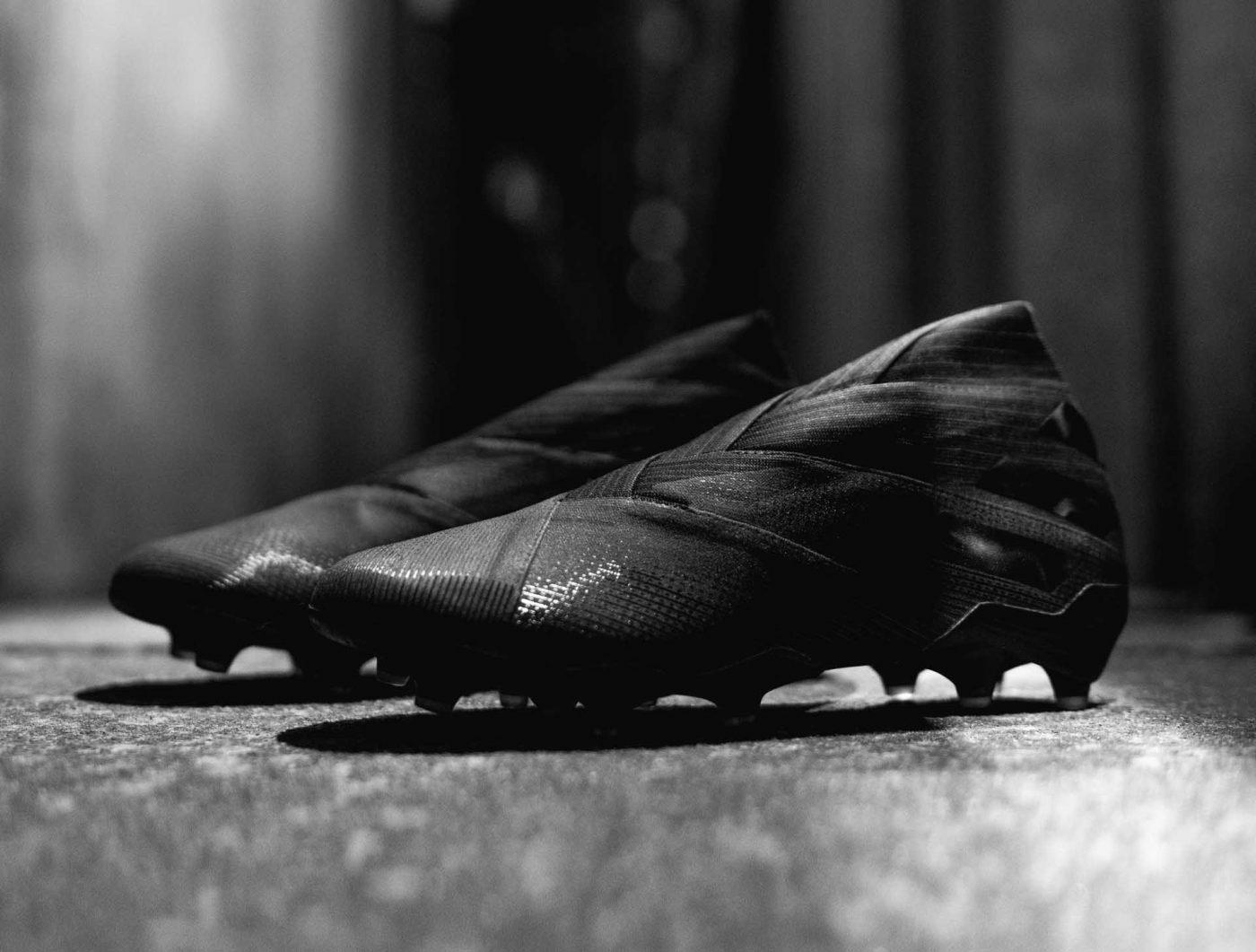 adidas-nemeziz-19-pack-dark-script-5
