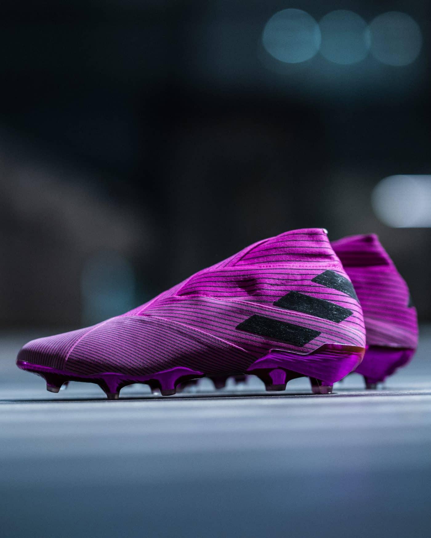 adidas-nemeziz-19-pack-hard-wired-juillet-2019-1