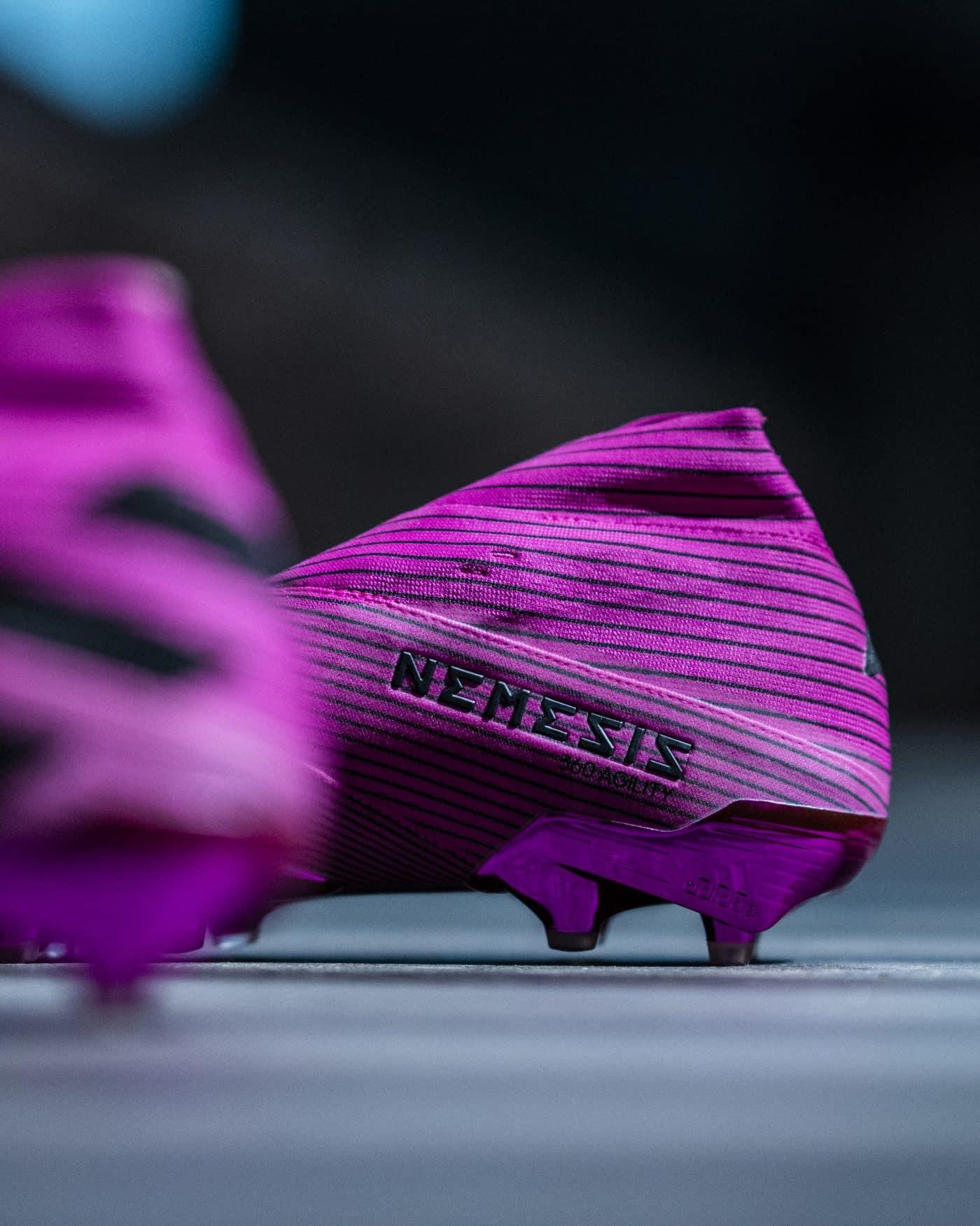 adidas-nemeziz-19-pack-hard-wired-juillet-2019-2