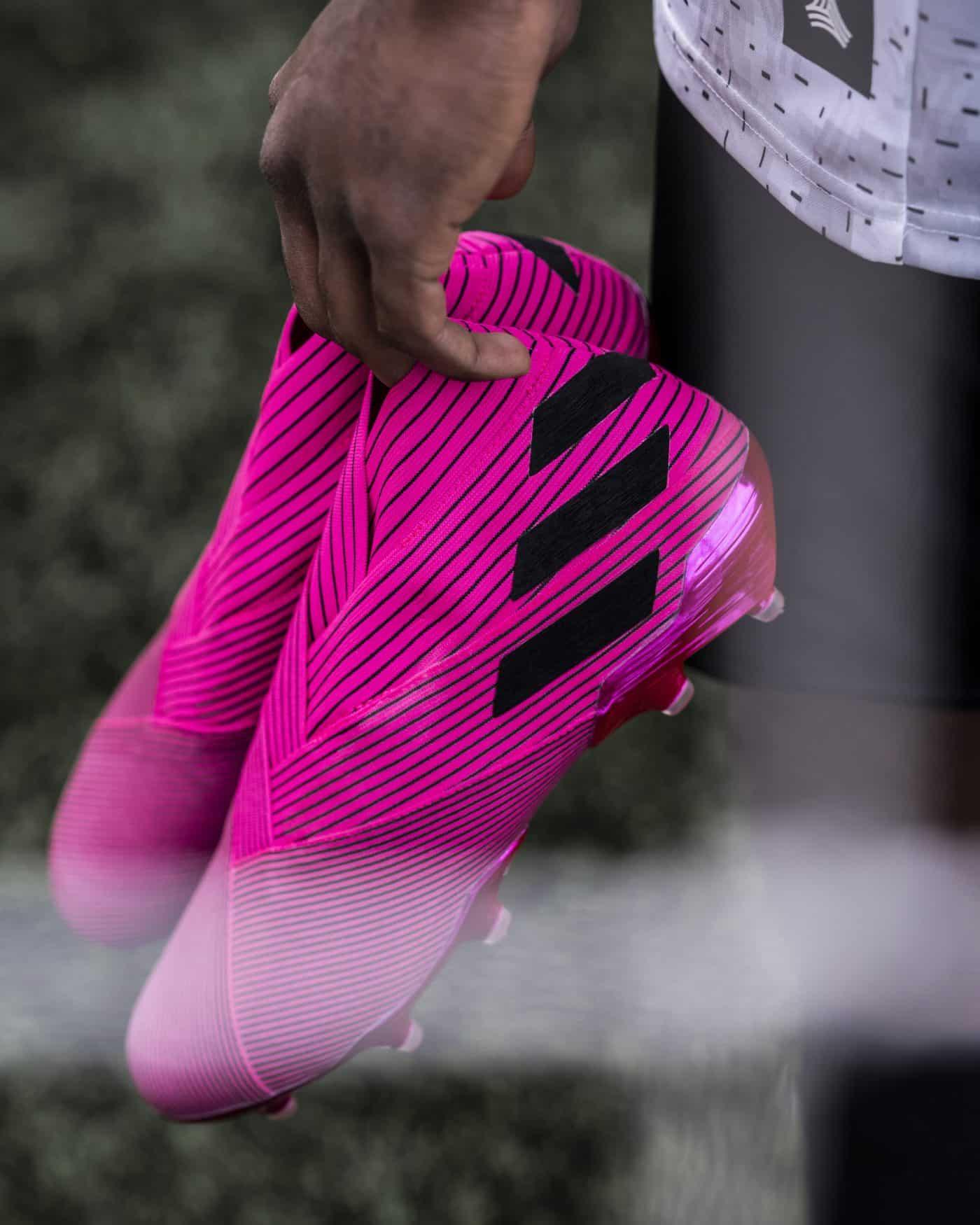 adidas-nemeziz-19-pack-hard-wired-juillet-2019-9
