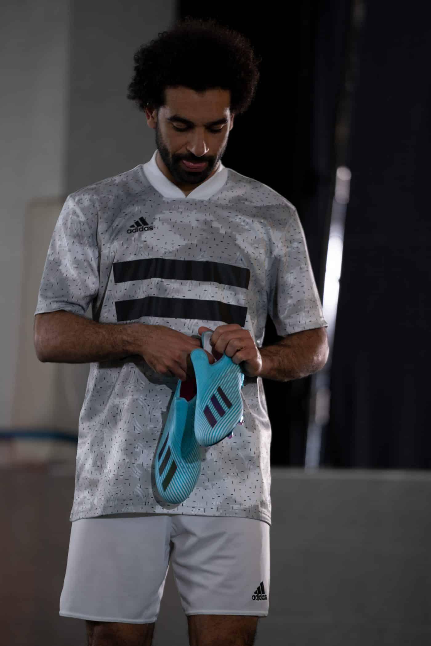 adidas-pack-hard-wired-juillet-2019-salah