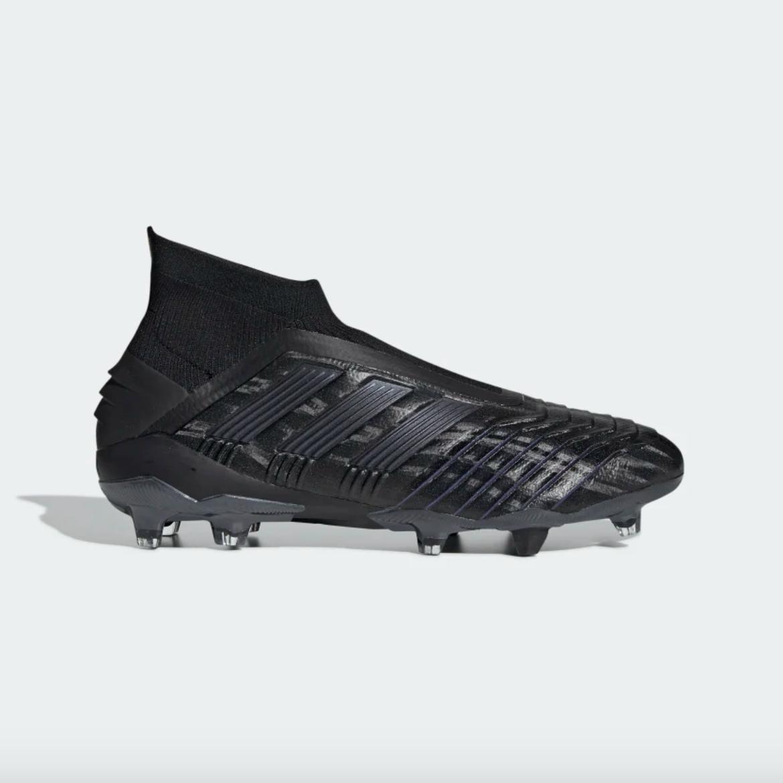 adidas-predator-19-pack-dark-script-1