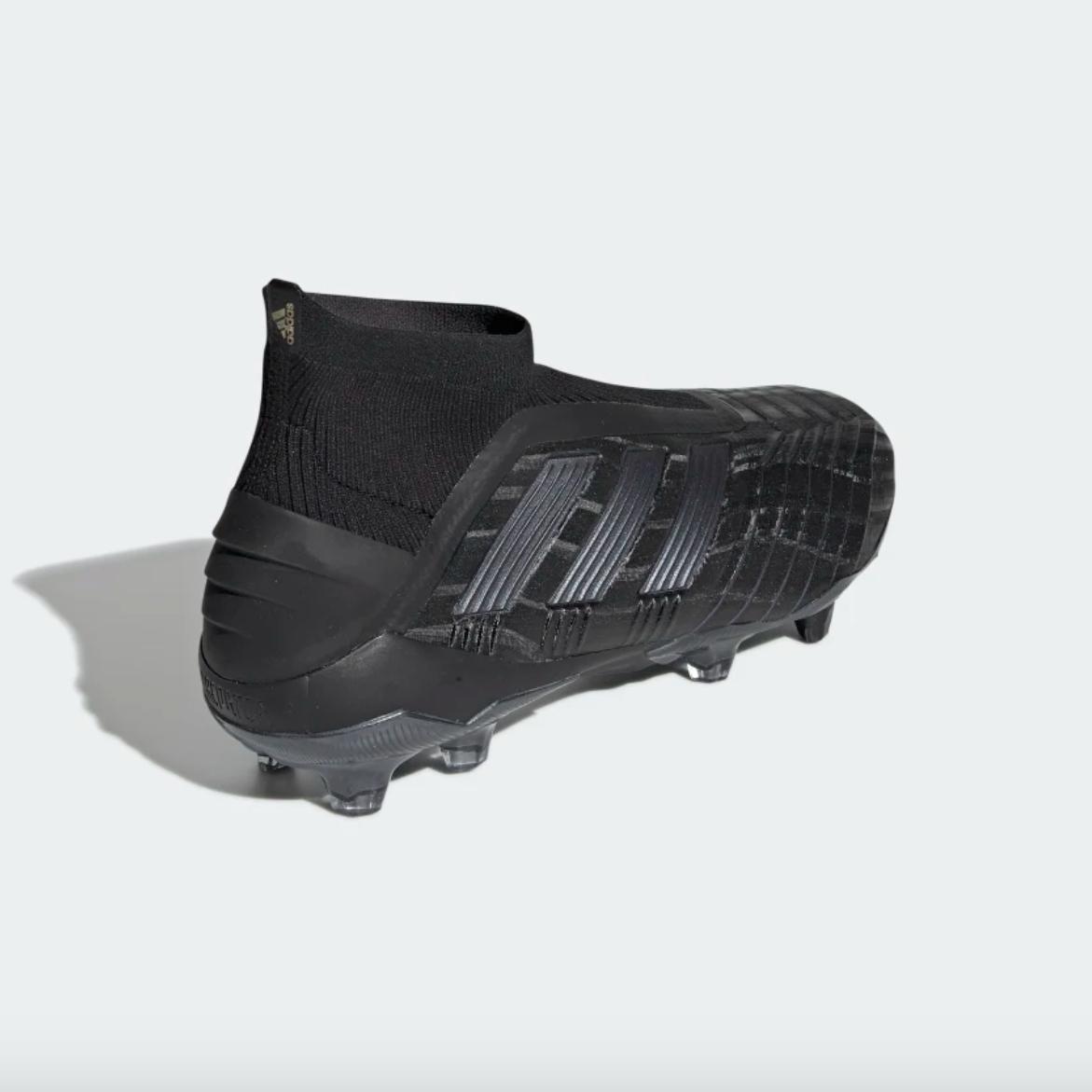 adidas-predator-19-pack-dark-script-3