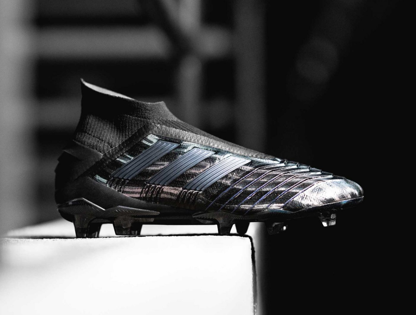 adidas-predator-19-pack-dark-script-4