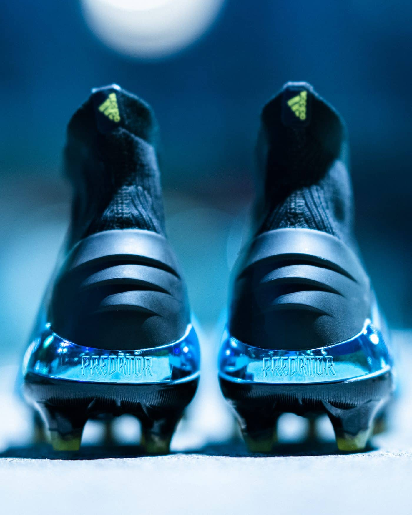 adidas-predator-19-pack-hard-wired-juillet-2019-1