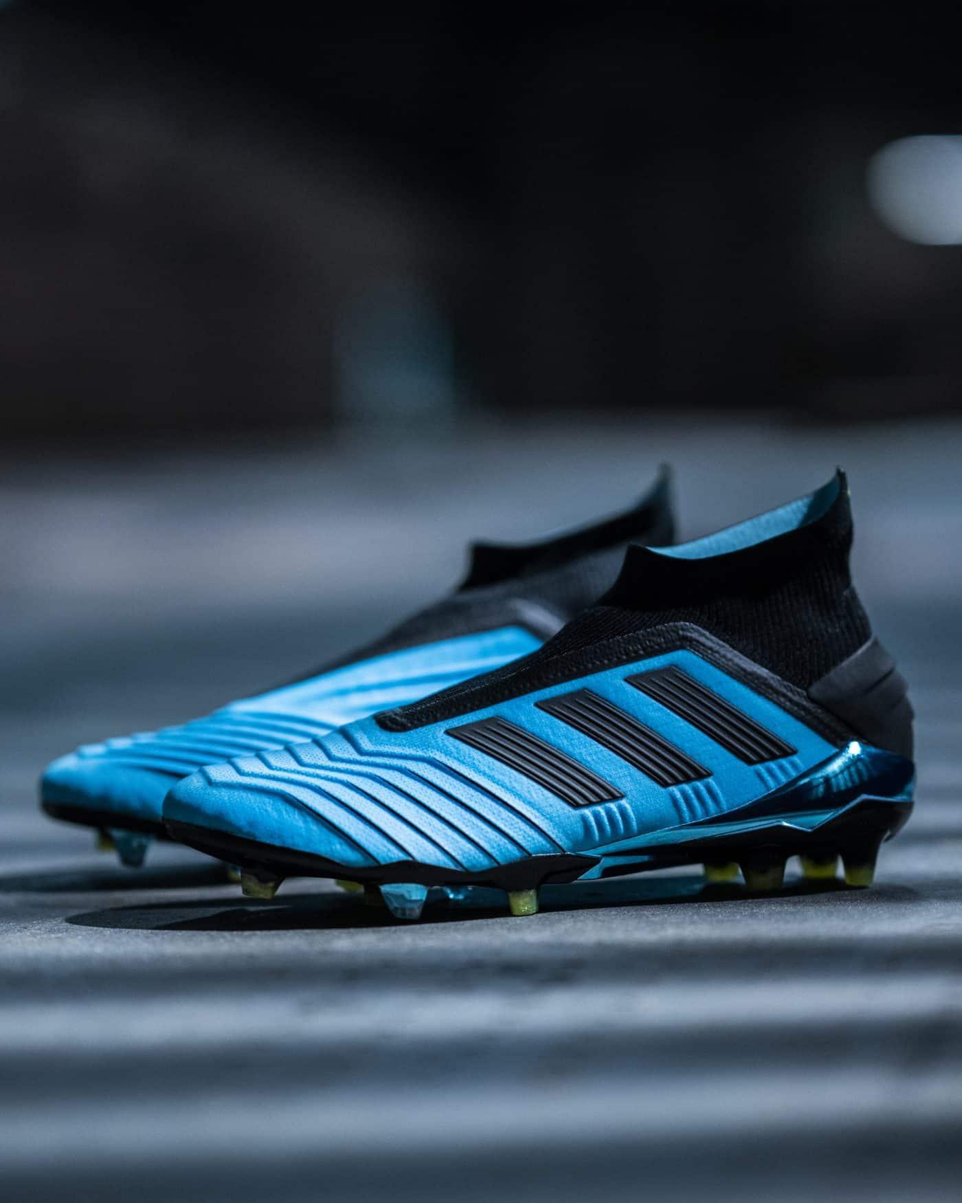 adidas-predator-19-pack-hard-wired-juillet-2019-2