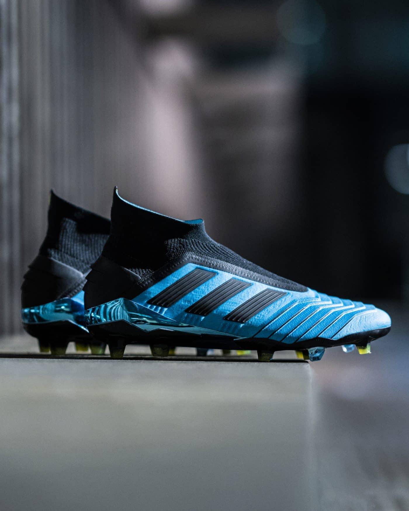 adidas-predator-19-pack-hard-wired-juillet-2019-3