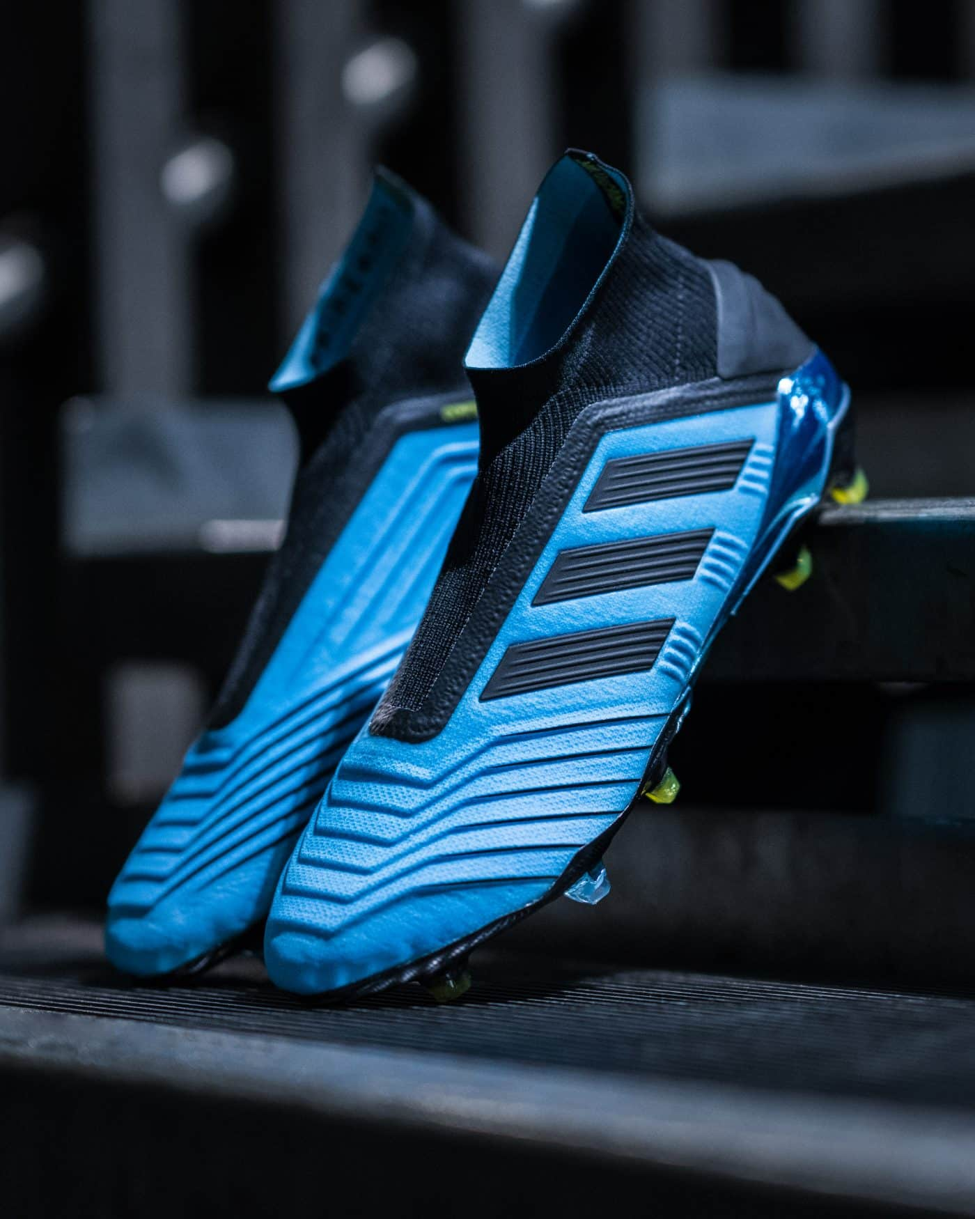 adidas-predator-19-pack-hard-wired-juillet-2019-4