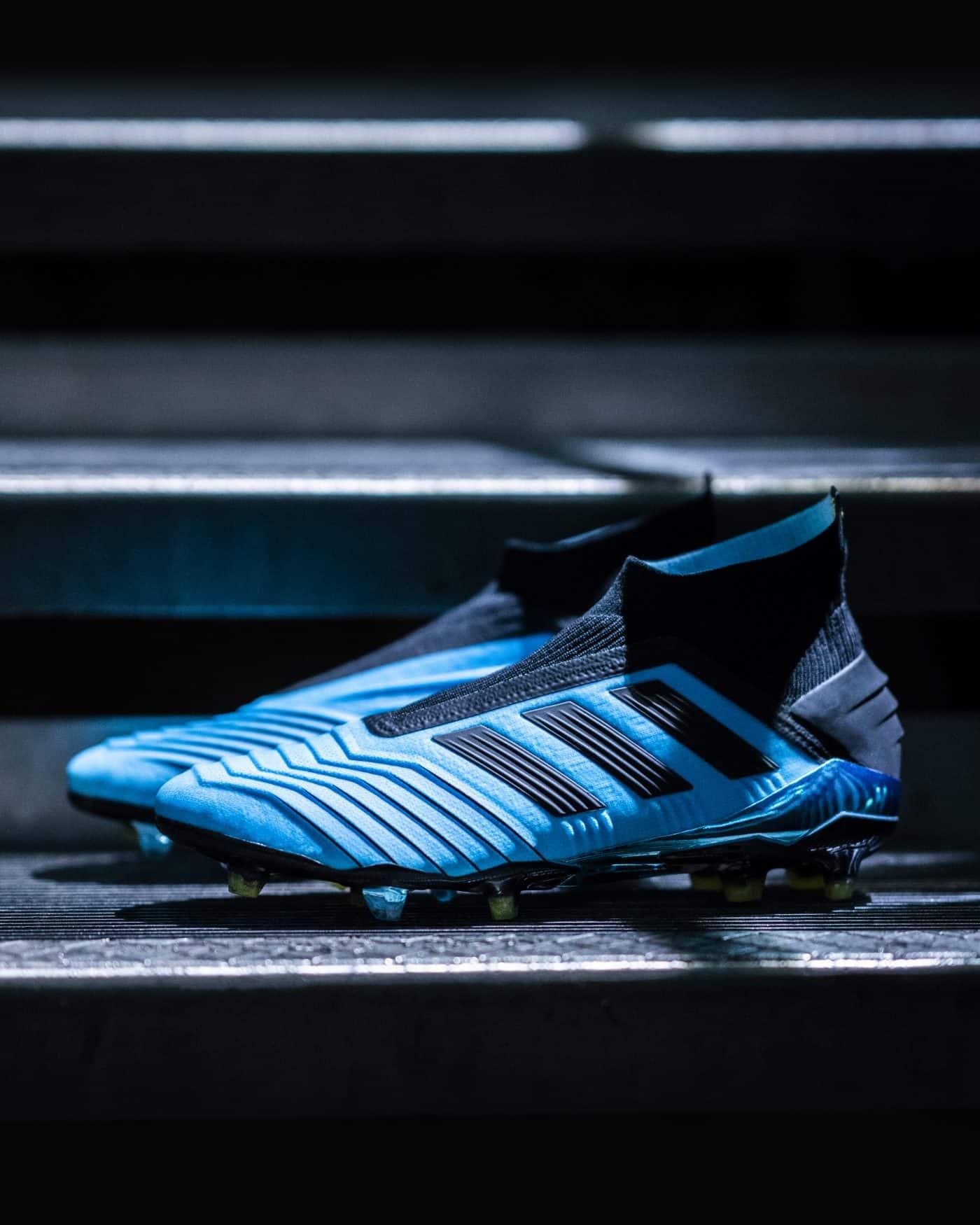 adidas-predator-19-pack-hard-wired-juillet-2019-5