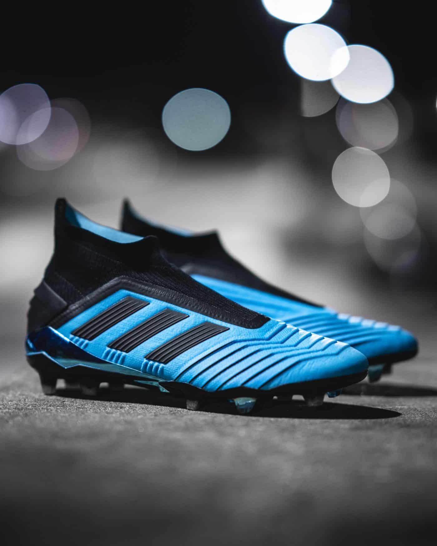 adidas-predator-19-pack-hard-wired-juillet-2019-8