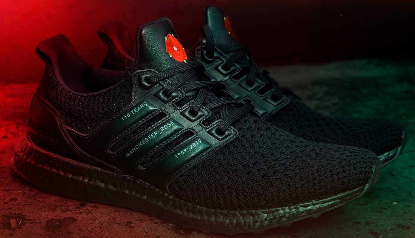 adidas-ultraboost-19-manchester-united-