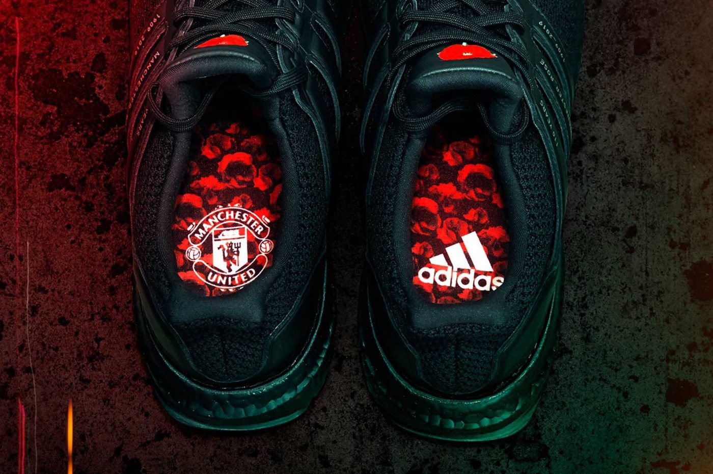 adidas-ultraboost-19-manchester-united-3