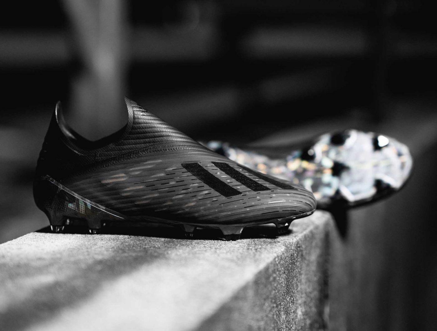 adidas-x-19-dark-script