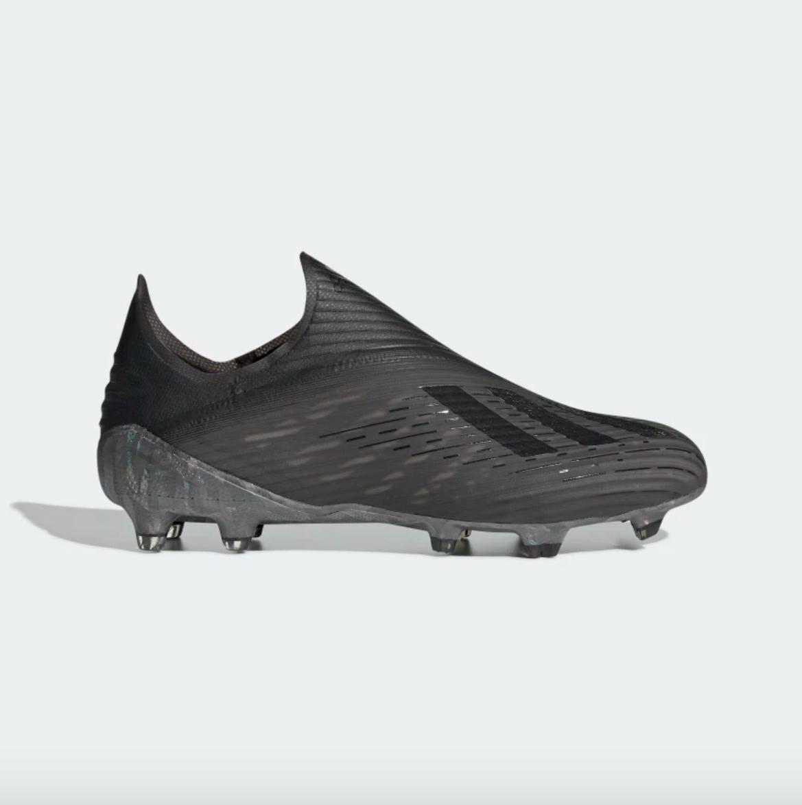 adidas-x-19-pack-dark-script-1