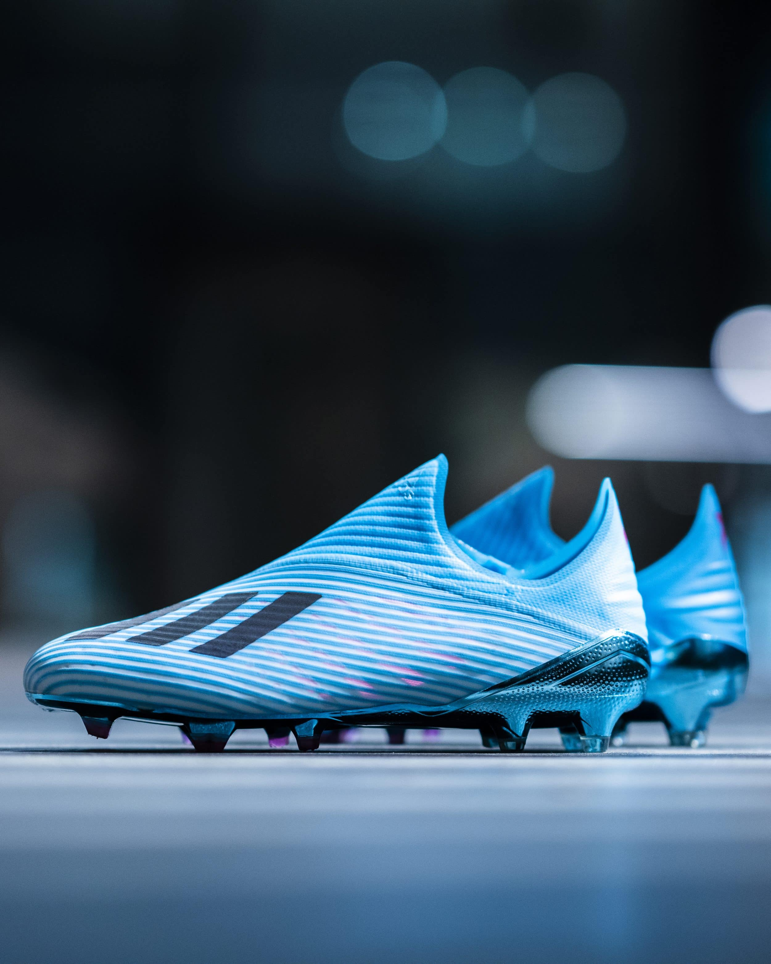adidas-x-19-pack-hard-wired-juillet-2019-3
