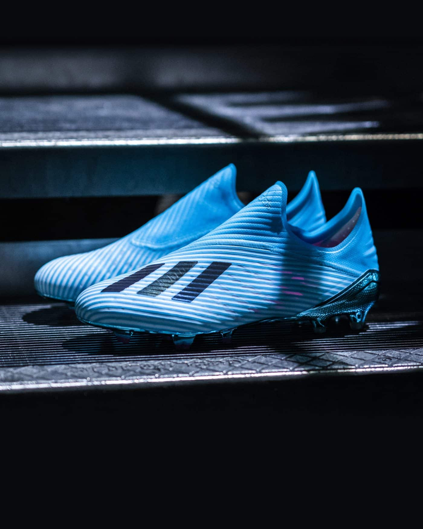 adidas-x-19-pack-hard-wired-juillet-2019-5