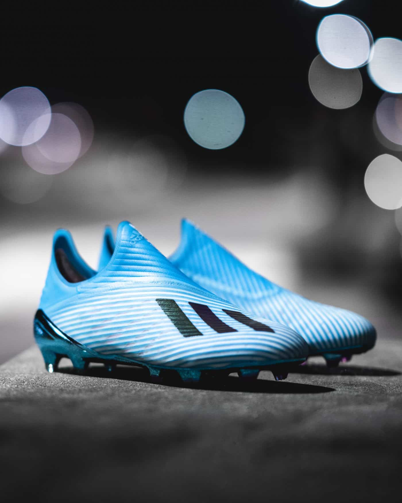 adidas-x-19-pack-hard-wired-juillet-2019-8