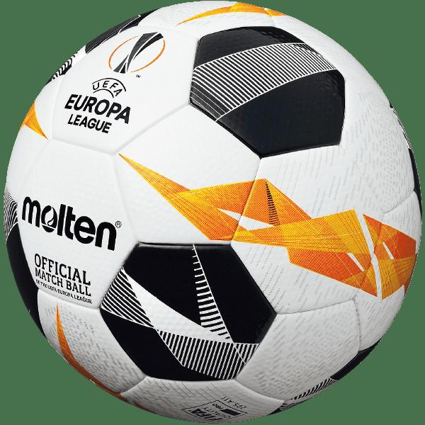 ballon-molten-europa-league-2019-2020-1