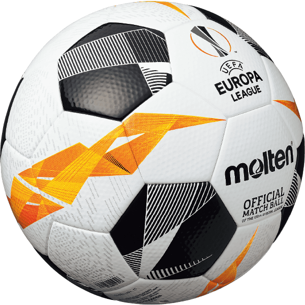 ballon-molten-europa-league-2019-2020-2