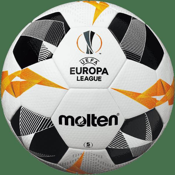 ballon-molten-europa-league-2019-2020-4