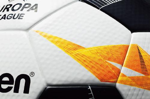 ballon-molten-europa-league-2019-2020-technologie-panneaux