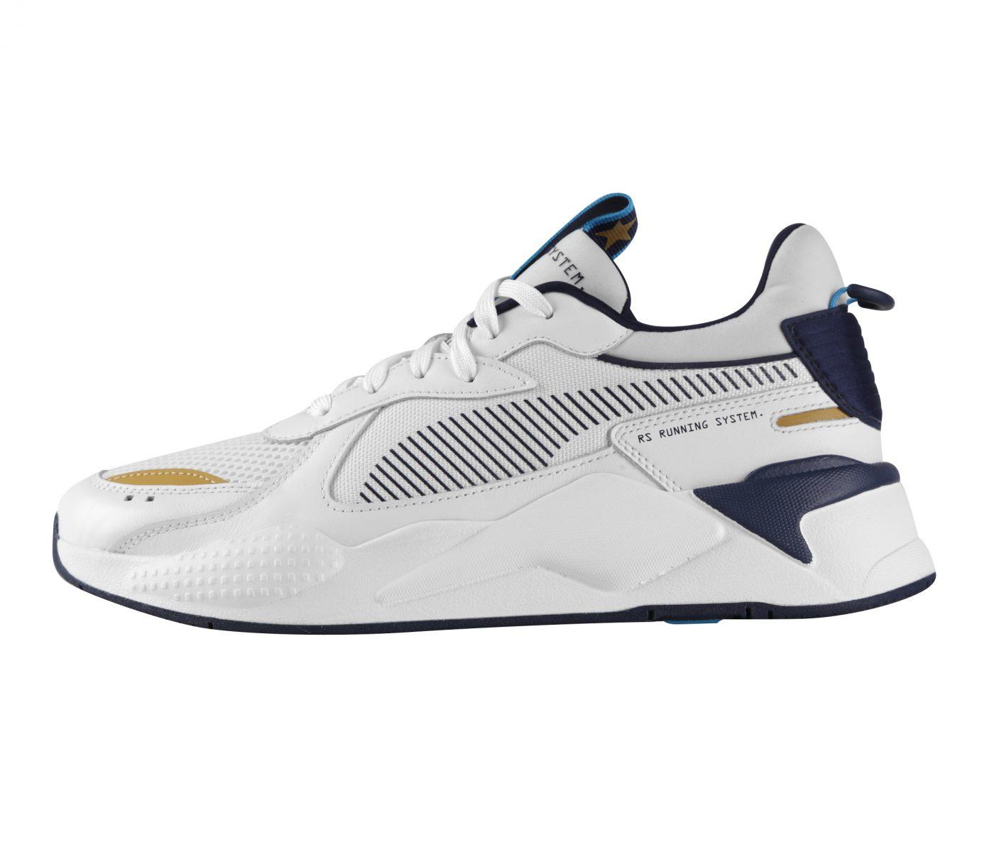 chaussure-puma-rs-x-olympique-de-marseille-9