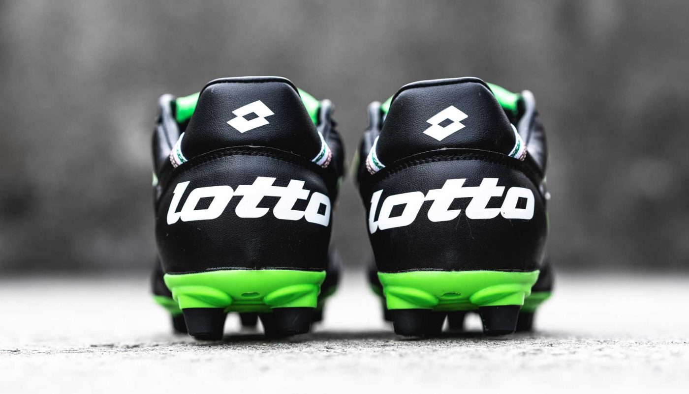 chaussures-football-lotto-stadio-made-in-italy-footpack-7