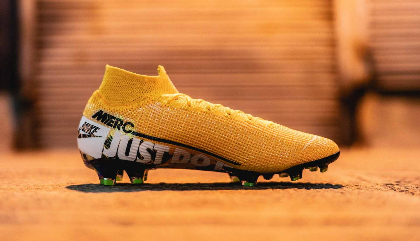 chaussures-football-nike-mercurial-superfly-7-edition-limitee-2019-footpack-8