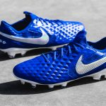 Nike présente son «New Lights Pack» pour la rentrée