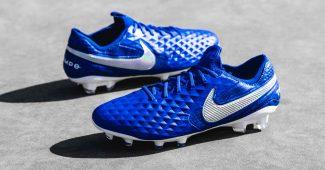Image de l'article Nike présente son «New Lights Pack» pour la rentrée