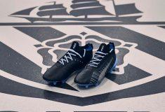Image de l'article Un «City pack» pour célébrer le partenariat Manchester City / Puma
